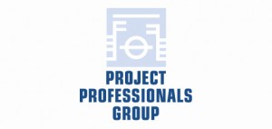 project_proff_group