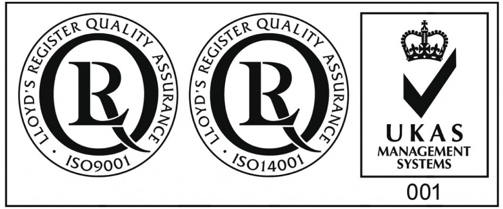ISO9001+ISO14001 and UKAS_WEB