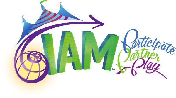IAM2015CONFERENCE_Logo