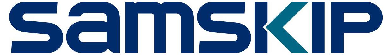 SAM105_Pos_Logo_2Col.eps